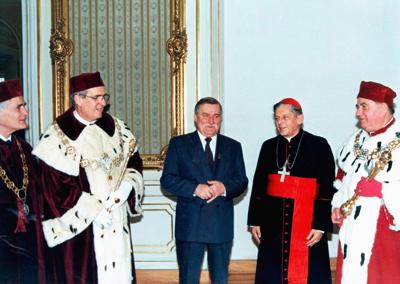 inauguracja-roku-1995-1996