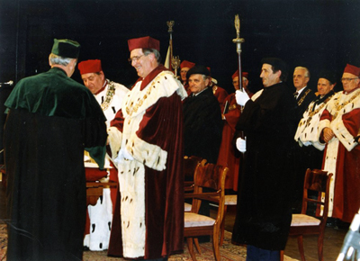 inauguracja-roku-akademickiego-1993-1994