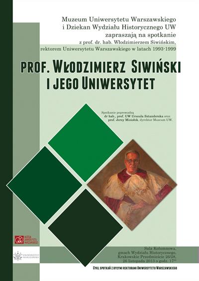 siwinski-b2