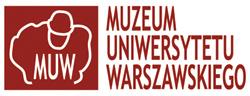 logo_dobre_muw