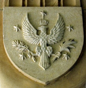 crest_university_of_warsaw